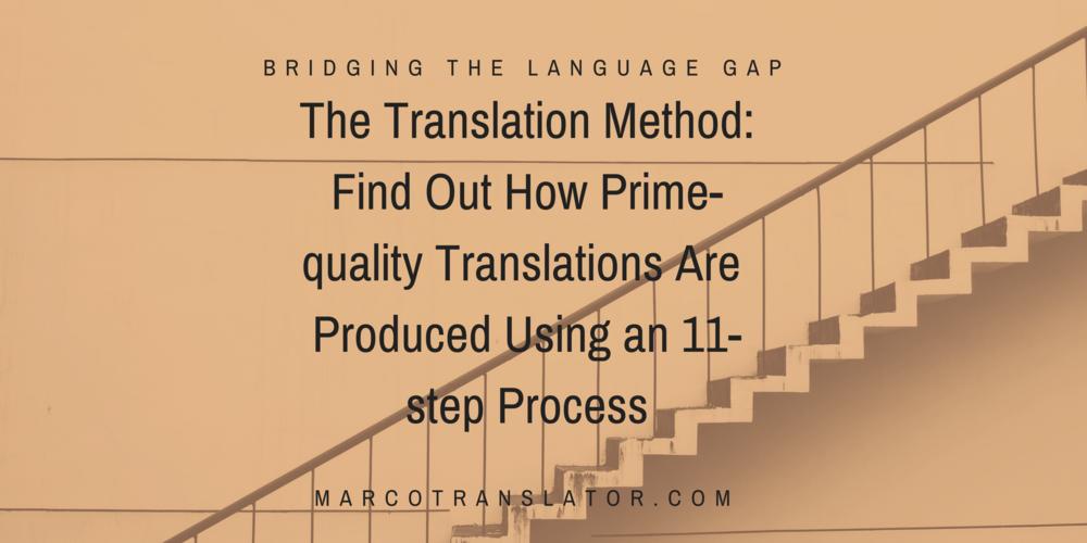 Bridging the Language Gap 7.png