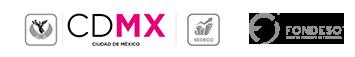AtreveteAEmprender-Logos-header.png