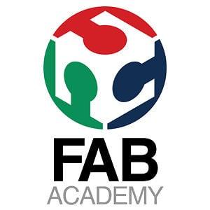 FAB ACADEMY 2018     Participa en el programa Fab Academy 2017 certificado por MIT y Fab Foundation para diseñar, prototipar y documentar tus ideas por medio de una práctica extensa con herramientas de fabricación digital y una comunidad global