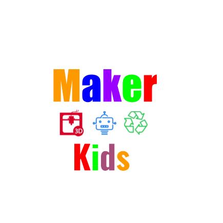 Maker Kids -