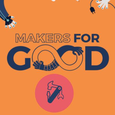 Makers For Good¡Para Empresas! -