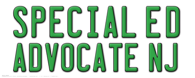 Special Education Advocate New Jersey