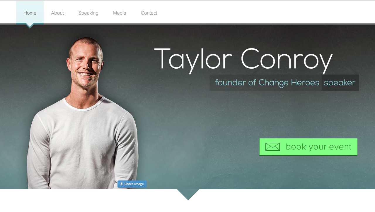 www.taylorconroy.com