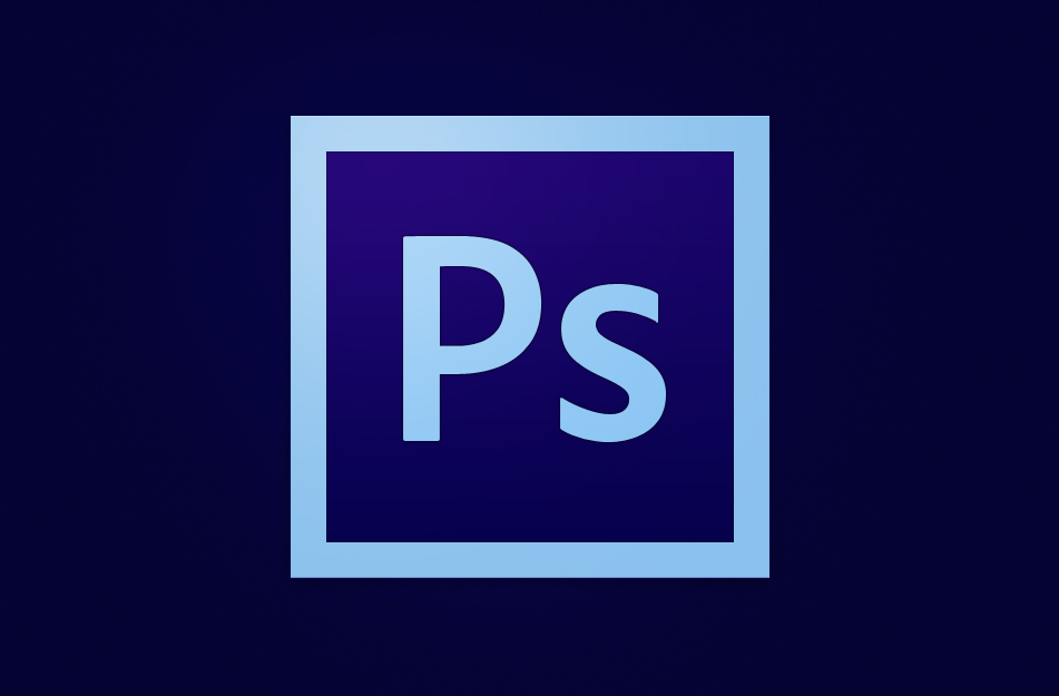 Photoshop-CS6-big-icon.jpg