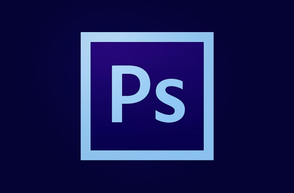 Photoshop-CS6-big-icon.jpg