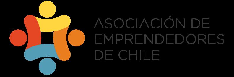Logo_ASECH