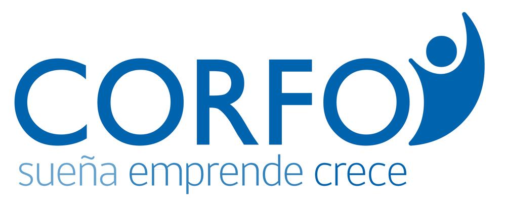 Logo_Corfo