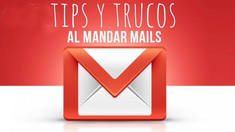 10-tips-y-trucos-al-mandar-mails1.jpg