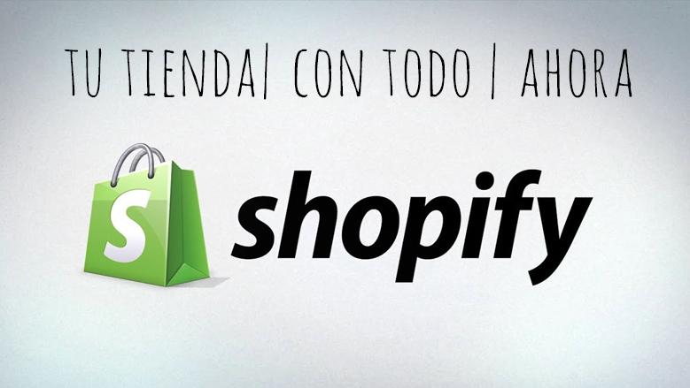 tu-shopify.jpg