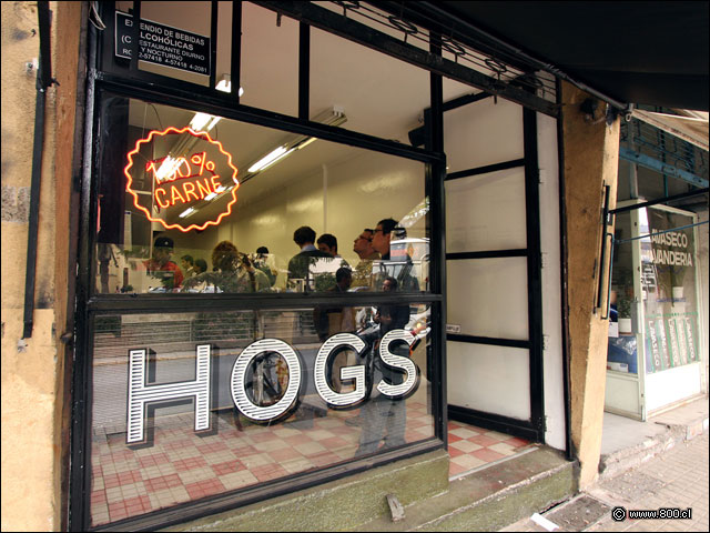 Och_15255_Fl-8125-Hogs-Fg(1)03