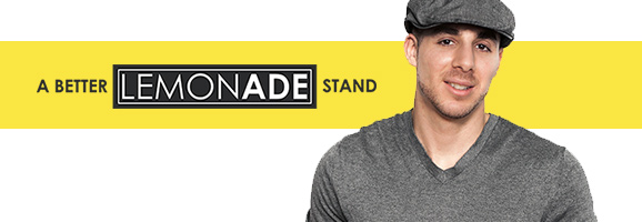 a-better-lemonade-stand
