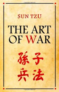 art-war-sun-tzu-paperback-cover-art