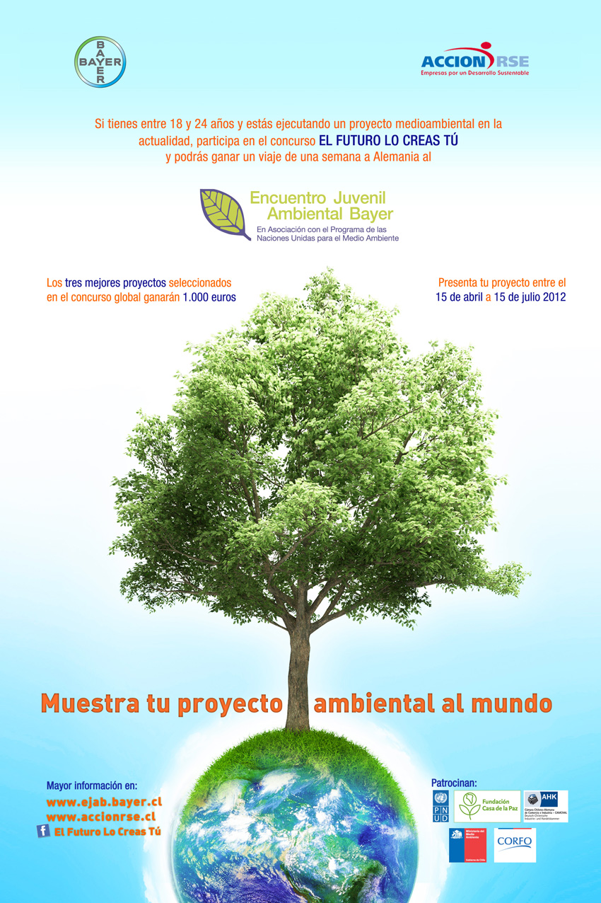 afiche-ejab-2012