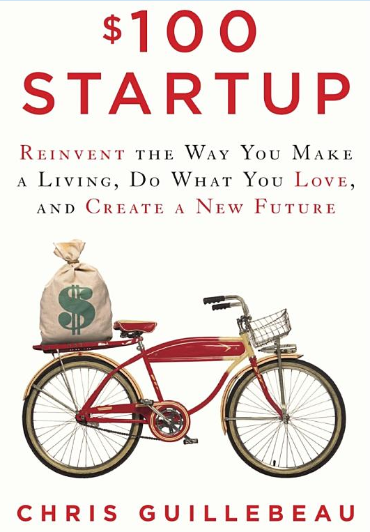 100-dollar-start-up