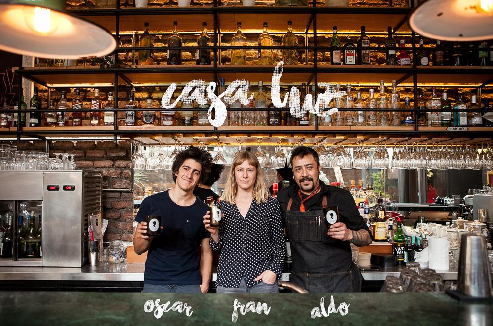 Casa+Luz+Web-3.jpg