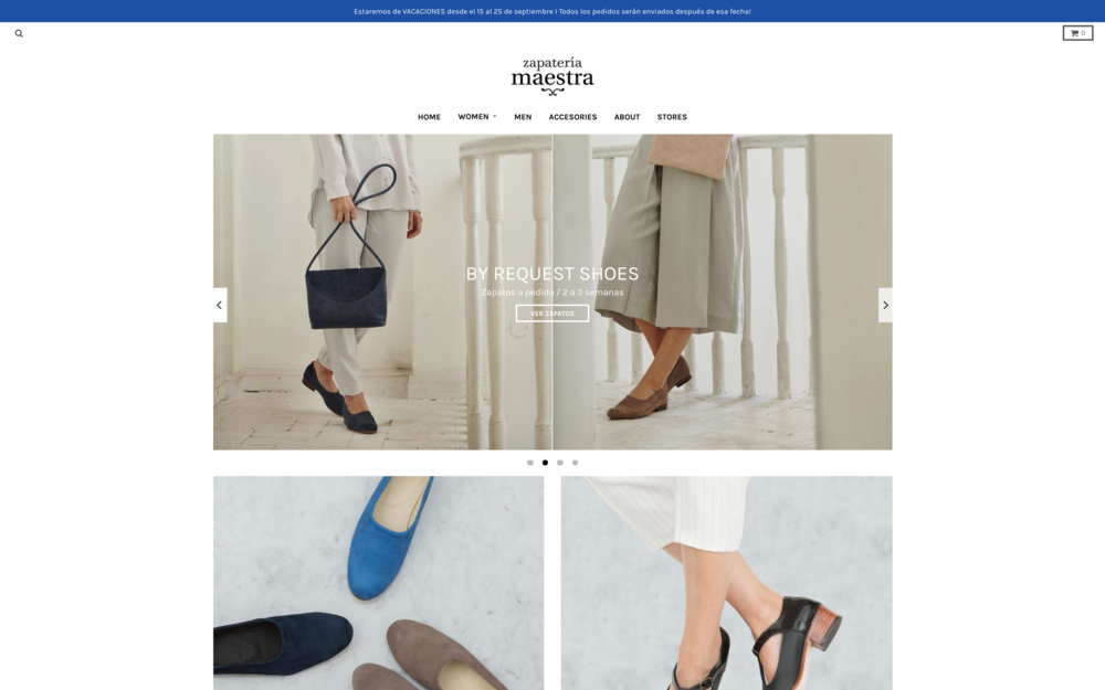 District Theme best shopify themes