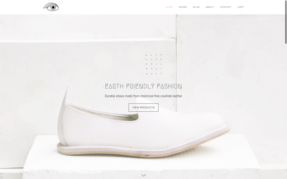 Pipeline Theme  best shopify themes
