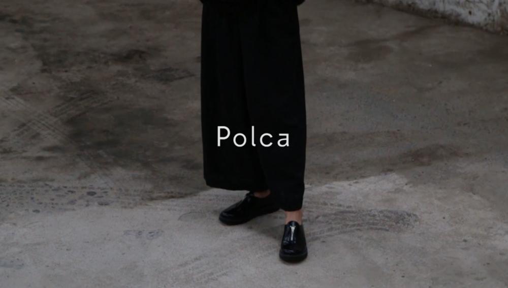 POLCA ZAPATERÍA