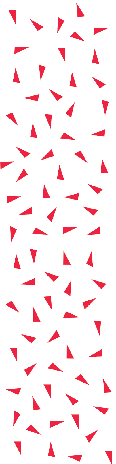 pattern 1  copy.png