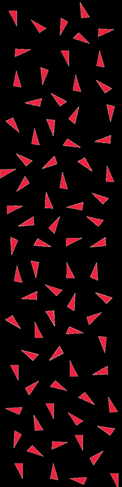 pattern 1  copy.png