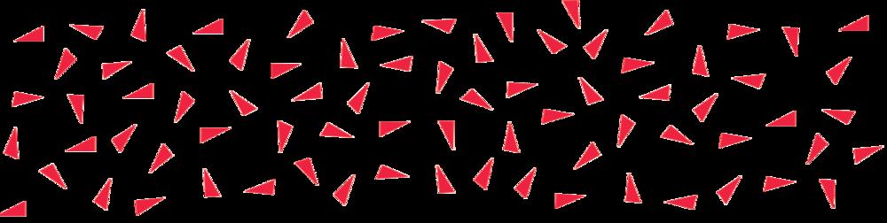pattern 1 .png
