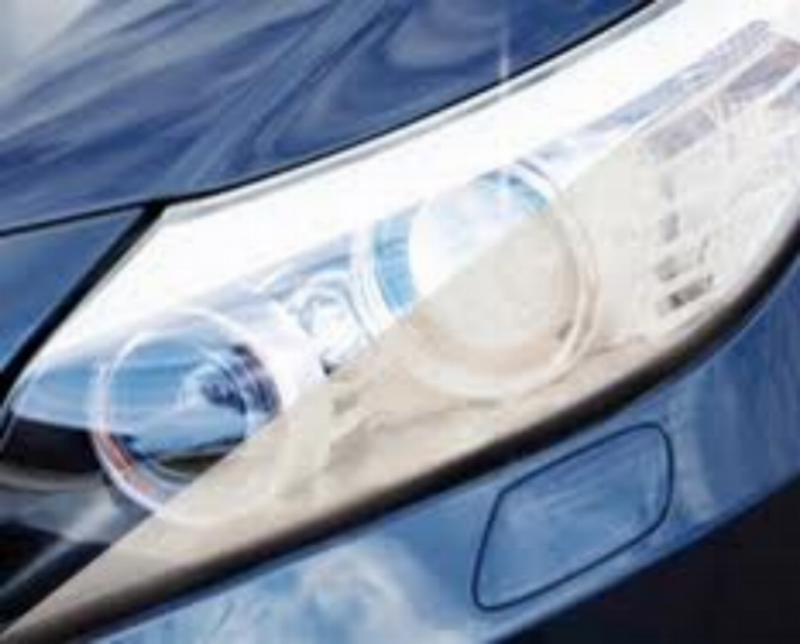 With over 14 years of experience Auto Optics is a service you can count on.