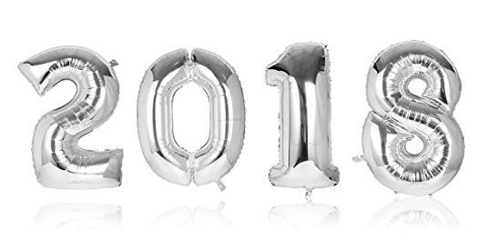 2018 balloons.jpg