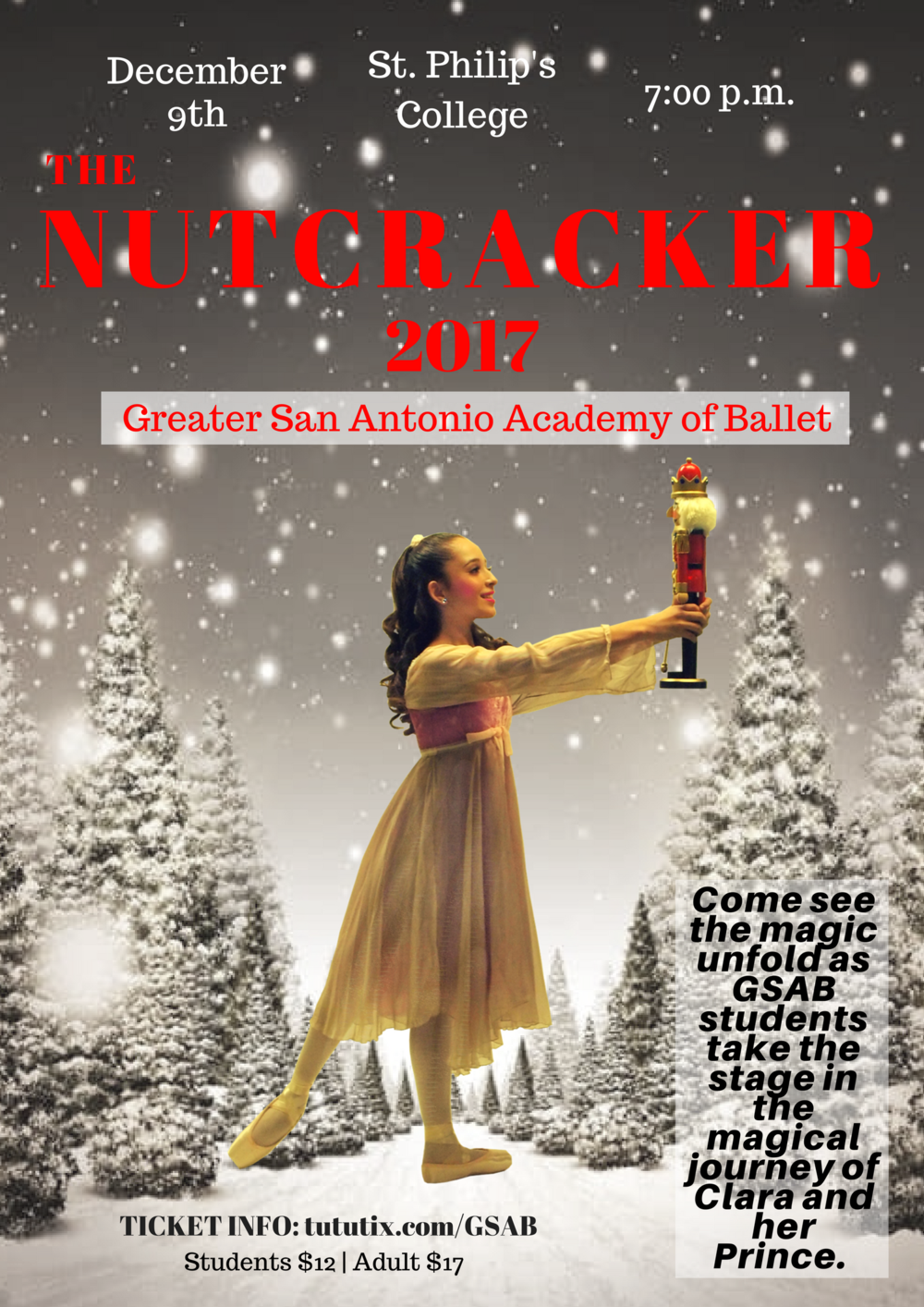 Nutcracker poster final.png