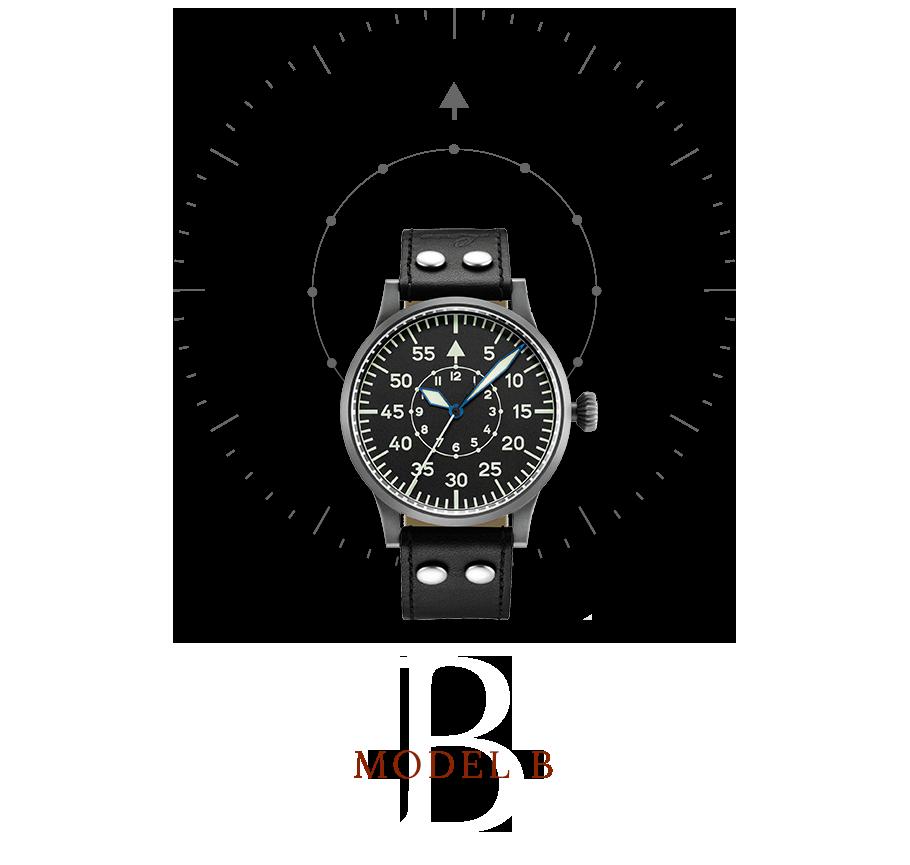 model-b.png