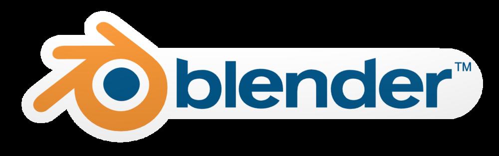 Blender es el programa en el que se basa la Blendiberia, así que no podría faltar en esta lista :) Podéis conocerlo y descargarlo de manera gratuíta en  www.blender.org