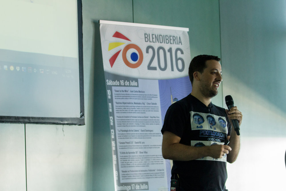 Blendiberia2016-29.jpg