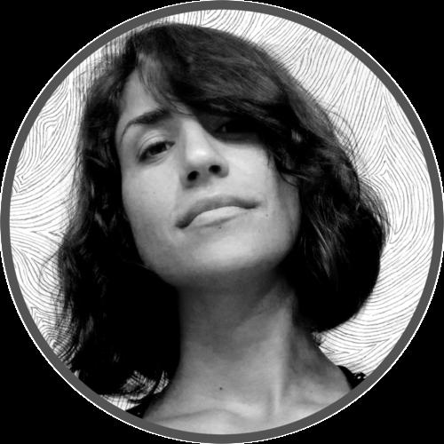Carmen Córdoba