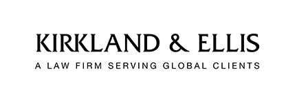 Trusted_0005_Kirkland-Ellis.png