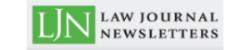 LJN+Logo.png