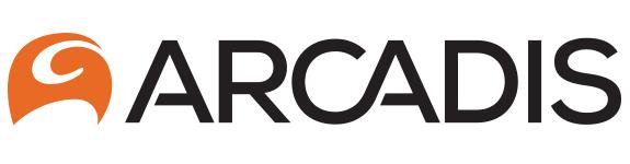 {6CC6AEF3-8FAE-4E03-963F-883B9E4A81C7}Arcadis Logo (1).jpg