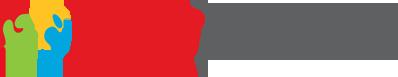 PlayPower-logo.png