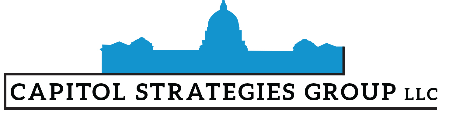 Capitol Strategies Group