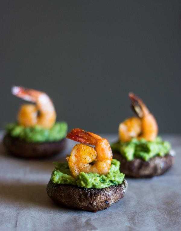 shrimp-and-avocado-stuffed-mushrooms.jpg