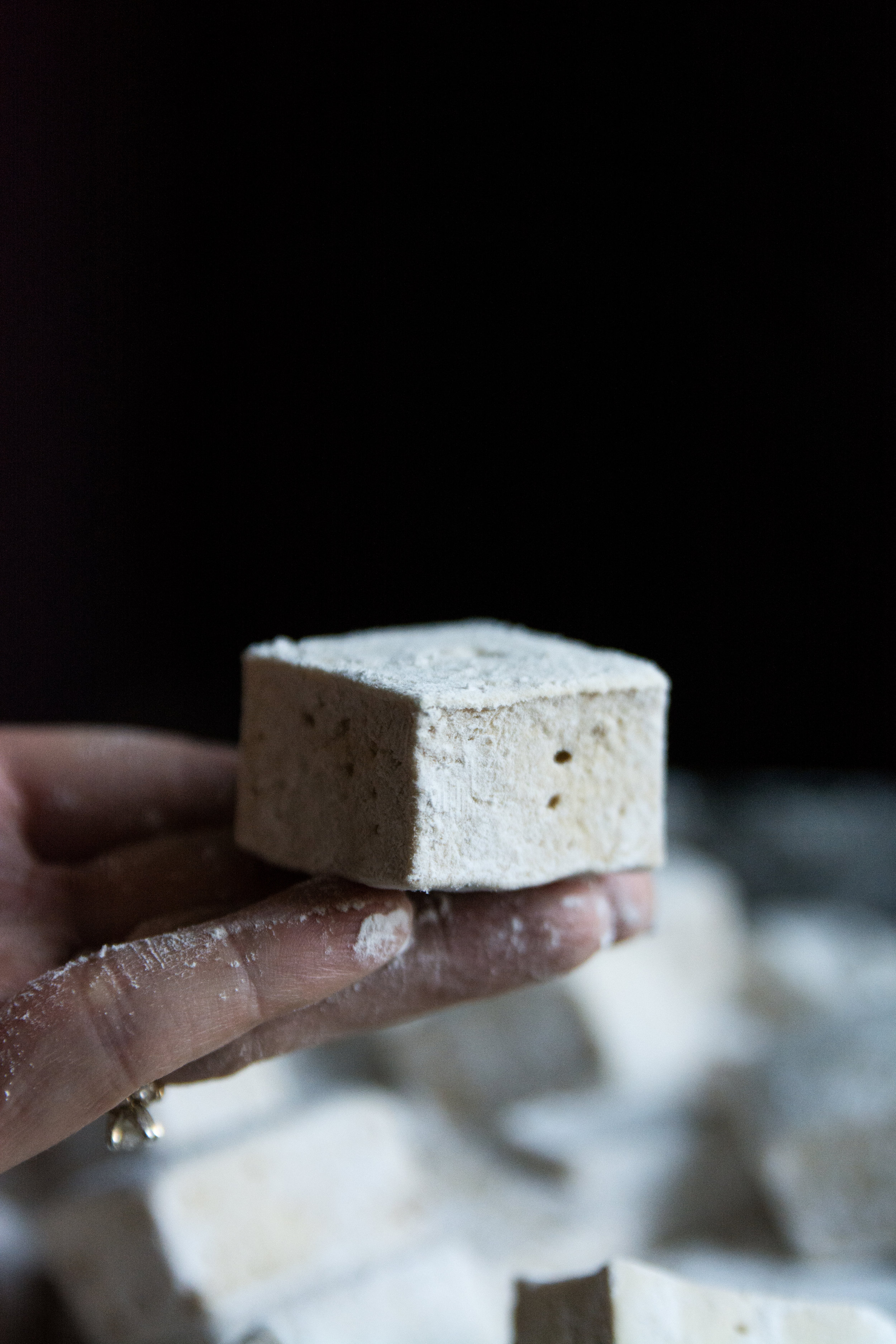boozy-maple-bourbon-marshmallows