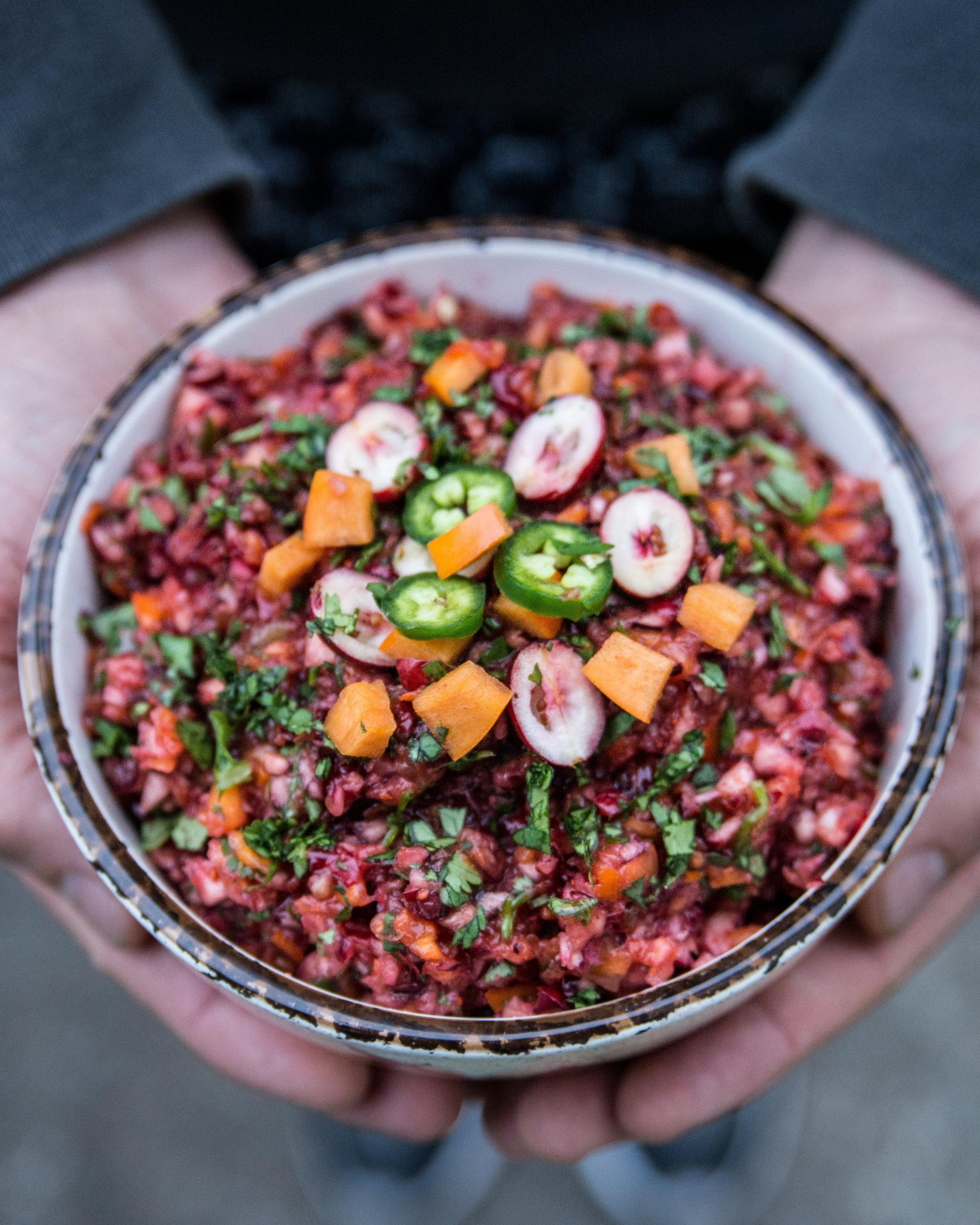 jalapeno-cranberry-salsa