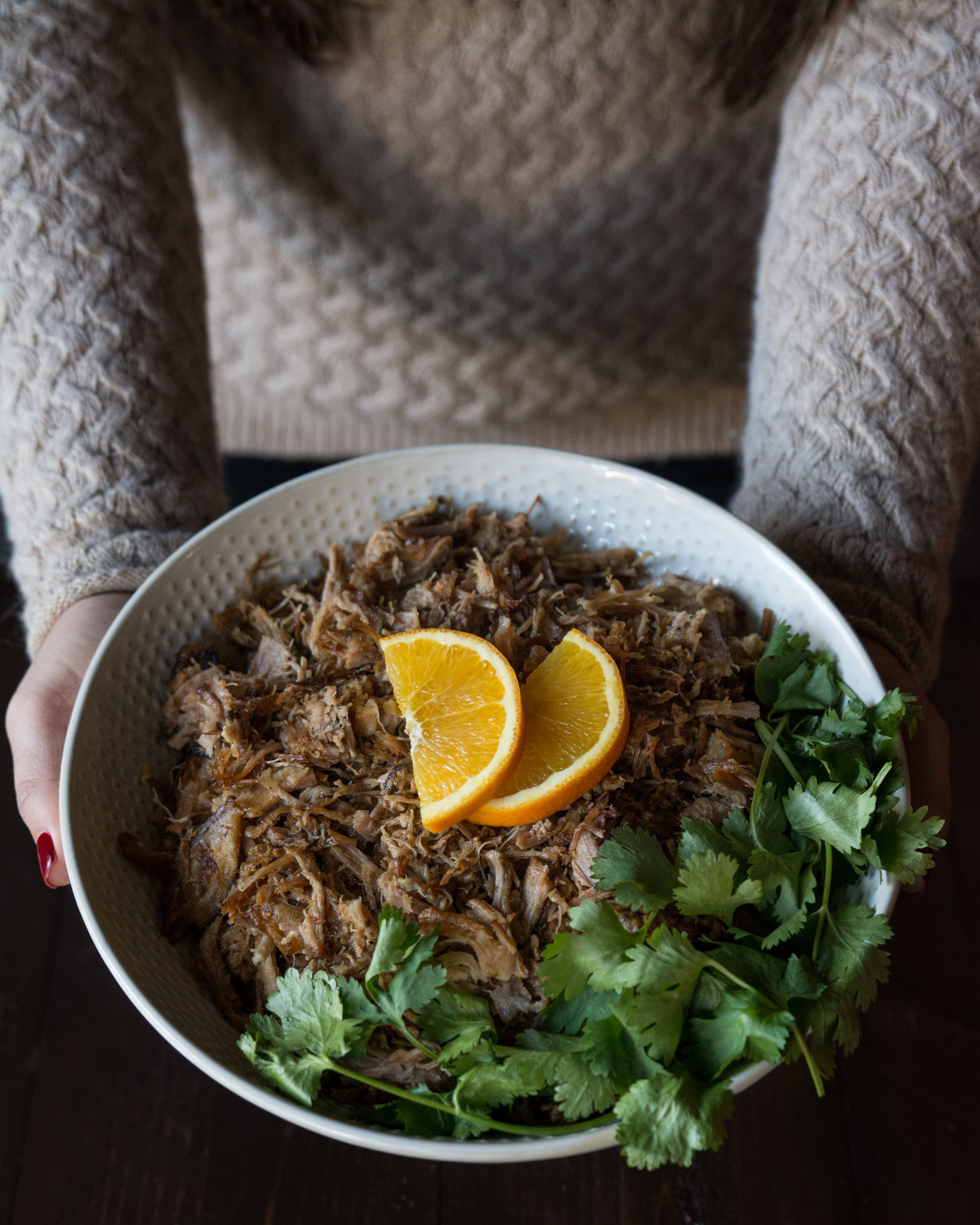 slow-cooker-pork-carnitas