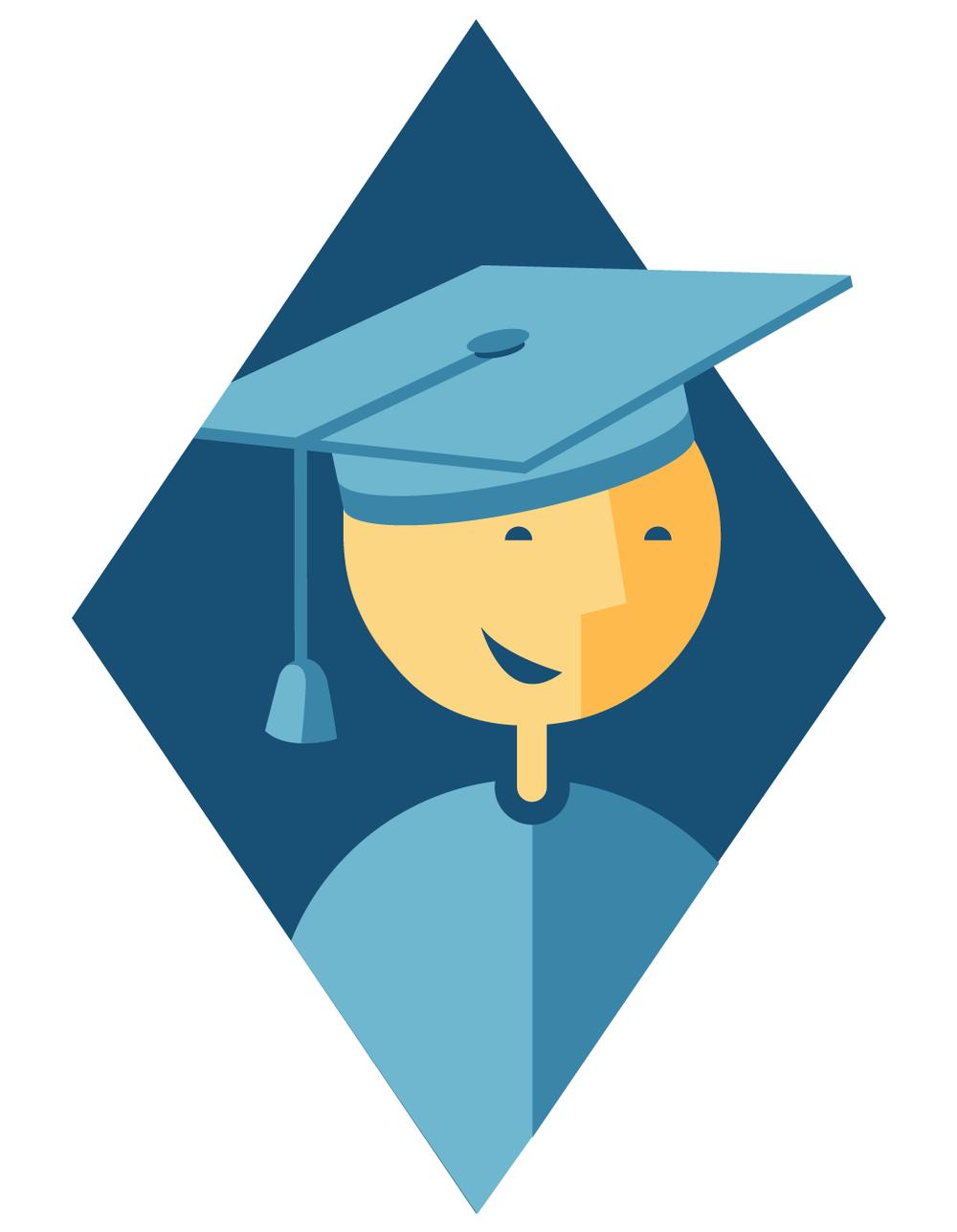 student-innovator.png