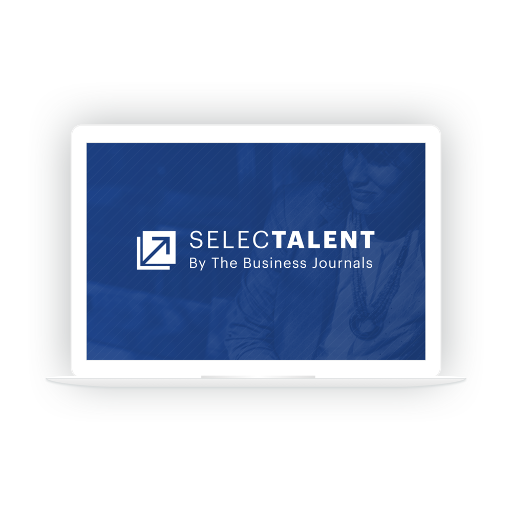 SelecTalent by The Business Journals