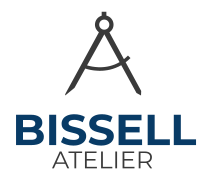 BISSELL ATELIER