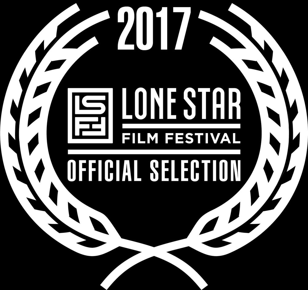 LSFF Laurel_Official Selection2017.jpg