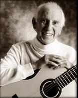 Celedonio Romero