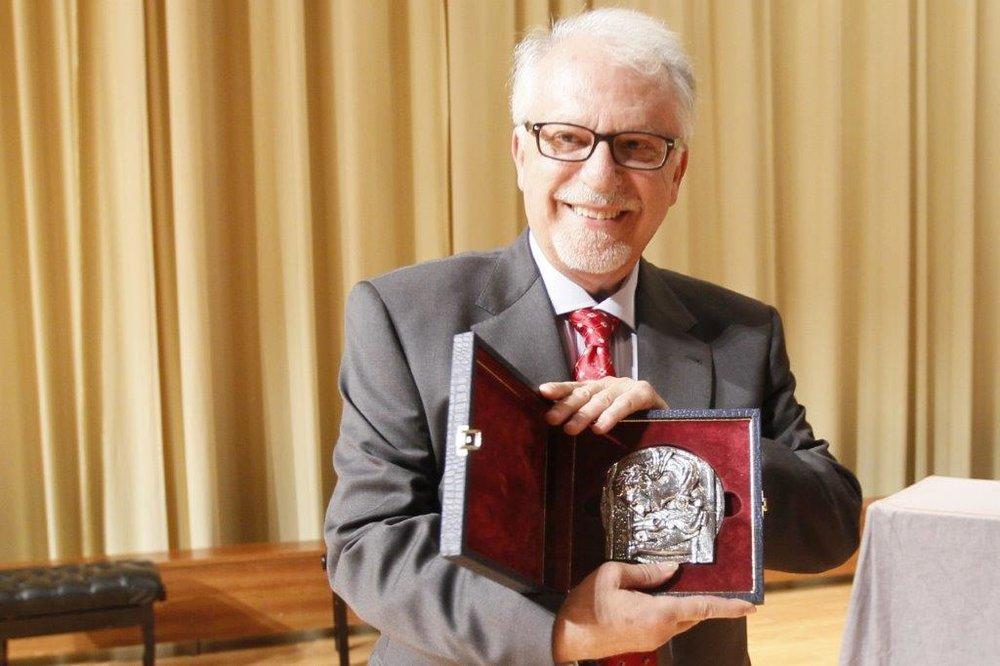 Photo by Ramón L. Pérez - Archivo de Ideal