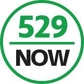 529NOW logo.jpg
