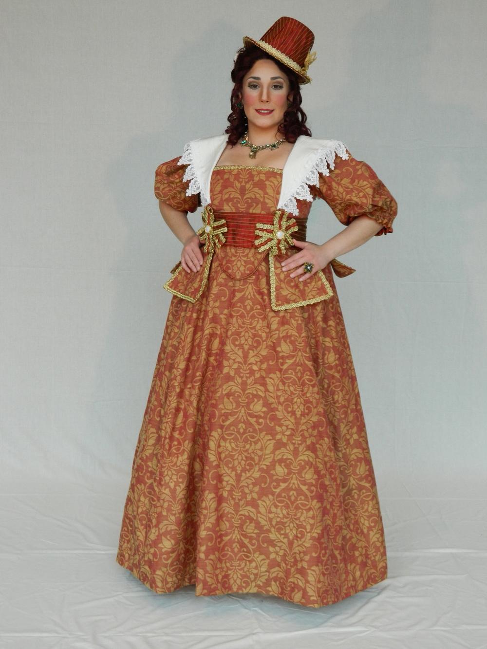 Donna Elviria.JPG