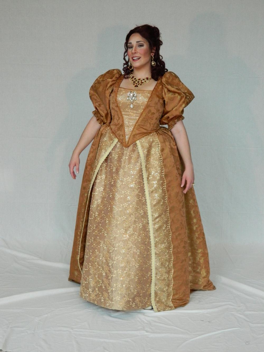 Donna Elvira 2.JPG